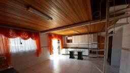 Casa 1 qt - pinherinho (c/ varanda)