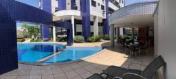 Lindos Aparts Semi Mobiliados Viera Alves/Apart 80m2 03 Qts 02 Vagas Imperdível