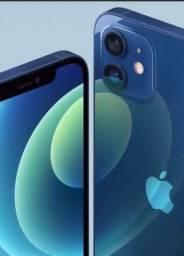Novo iPhone 12
