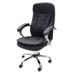 Cadeira Moscow