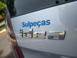 Idea essence 2011 automática!(66.000 kms)!