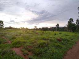 Fazenda 12,5 no município de Corumbá a 12 km de Edilândia,
