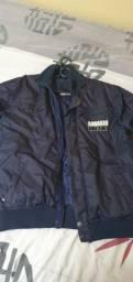 Blusa jaqueta HD