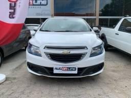 Chevrolet Onix 2015 LT 1.4