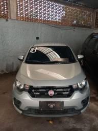 MOBI DRIVE 1.0 ENTRADA + PARCELAS DE 599$