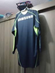 Camisas originais Palmeiras