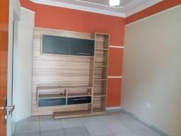 Casa ótima com 1 Quarto e 2 banheiros à Venda 68 m² -