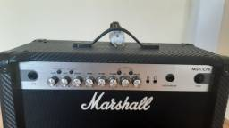 Marshall MG30 cfx  bivolt