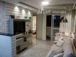 Apartamentos 100% financiados - NH e SL
