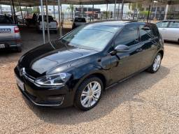 Golf Highline Bluemotion 1.4 TSI Turbo 2013/2014 Automatico
