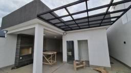 3 suites piscina churrasqueira L.400m2 laje rua 12 Vicente Pires condomínio