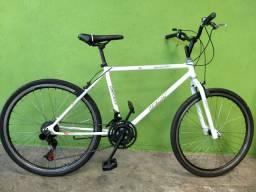Bike/Bicicleta Seminova aro 26