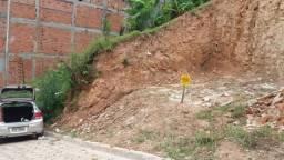 Terreno pronto para construir no Panorama/Cajamar, só R$21 de entrada-feito terraplanagem