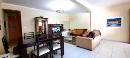 Título do anúncio: Apartamento em Torres de dois dormitórios na Praia Grande em Torres