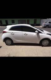 Carro Hb20/2013