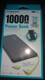 Power Bank 10.000MAH.