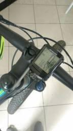 Bike OGGI hds quadro garantia eterna