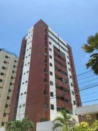 Título do anúncio: Apartamento - 3 qts - 1 suíte - 95,m2 - Bessa