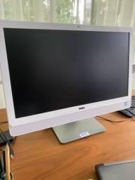 Computador Dell - All One - Desktop I5