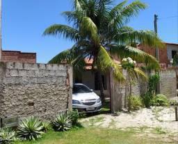 Casa em Porto Sauipe