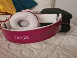 Fone Beats by Dr. Dre