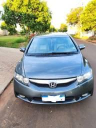 Civic Lxl Se 2011 Aut