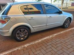 Vectra gt 2011 2.0 8v impecável completo manual chave copia