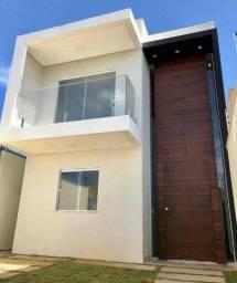 Título do anúncio: Casa para venda tem 138 metros quadrados com 3 quartos em Piranga - Juazeiro - Bahia