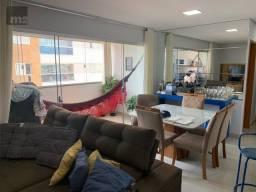 Título do anúncio: Apartamento à venda com 2 dormitórios em Parque amazônia, Goiânia cod:M22AP1586