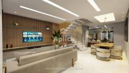 Título do anúncio: Maravilhosa Casa Duplex 3 Qts com Suíte e Closet em Morada .