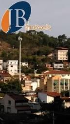Título do anúncio: Apartamento - SANTA ROSA - R$ 1.000,00