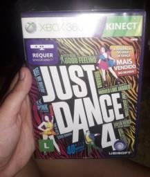 Jogos Originais para XBOX 360. Leia a descrição !!!!!