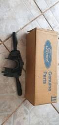 Chave de setas original Ford