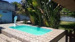 Título do anúncio: Maricá-Itaipuaçu-Barroco, Piscina, Campo de Futebol, 3 Quartos, Prox da Praia e comercio
