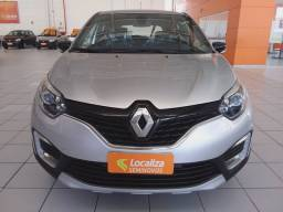 CAPTUR 2019/2020 2.0 16V HI-FLEX INTENSE AUTOMÁTICO