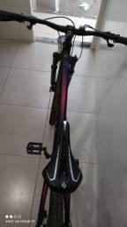 Título do anúncio: Bicicleta WGR   aro 29 em Petrolina PE