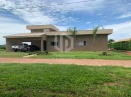 Título do anúncio: Rancho para Venda em Mendonça, Zona Rural a 5km de Guapiaçu, 4 dormitórios, 1 suíte, 4 ban
