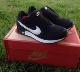 Tênis Nike 34/35/38