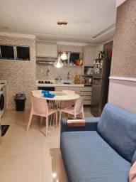 Vendo lindo apartamento Super life Coqueiro R$ 180 mil