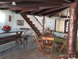 Vende-se casa em Chapada dos Guimarães
