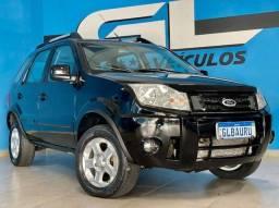 ECOSPORT 2012/2012 2.0 XLT 16V FLEX 4P AUTOMÁTICO