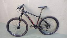 Título do anúncio: Bicicleta aro 29 ltx