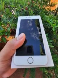 Iphone 6s 32GB todo original