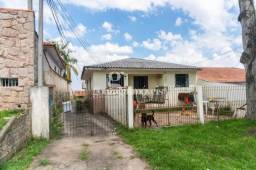 Título do anúncio: Casa para alugar com 2 dormitórios em Bairro alto, Curitiba cod:21172004