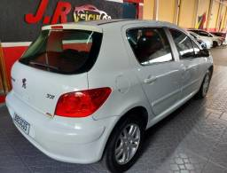 Peugeot 307 1.6 Presence 2011! Top! R$ 27.500,00