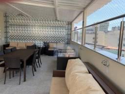 Apartamento com 1 dormitório à venda, 40 m² por R$ 450.000,00 - Copacabana - Rio de Janeir