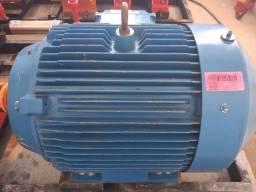 Motor 100cv - Novo