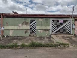 Título do anúncio: Casa 3 dormitórios sendo 1 suíte para Locação- Bairro Cohab, Zona Sul
