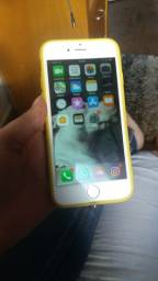 Título do anúncio: iPhone 6