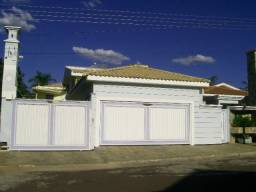 Título do anúncio: Casa para venda com 360 metros quadrados com 3 quartos em Jardim América - Paraguaçu Pauli